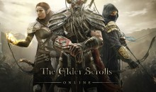 Nuovo trailer per The Elder Scrolls Online