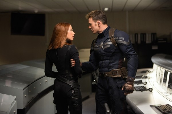 the-winter-soldier-nuove-foto-dal-set