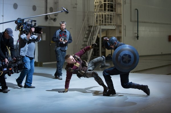 the-winter-soldier-nuove-foto-dal-set_2