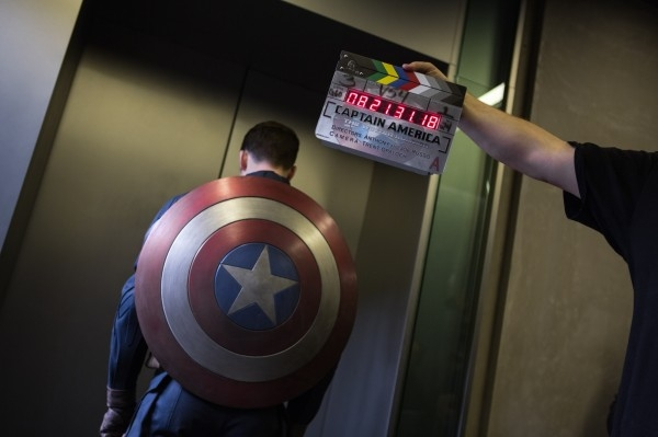 the-winter-soldier-nuove-foto-dal-set_3