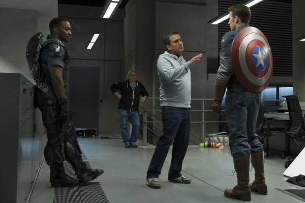 the-winter-soldier-nuove-foto-dal-set_4