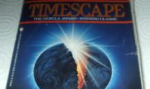Timescape di Gregory Benford