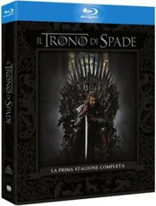 trono-di-spade_1_blu_ray