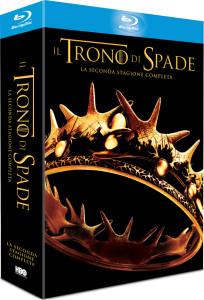 trono_di_spade_2_bd_packshot