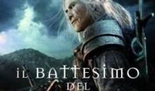 27 febbraio 2014 – Il Ritorno di Sapkowskj, anzi: Il ritorno di Geralt di Rivia