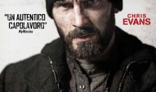 Il trailer in italiano di Snowpiercer