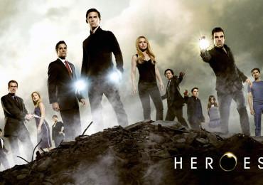 1876131-heroes_s3_wallpaper_heroes_2273650_1280_800