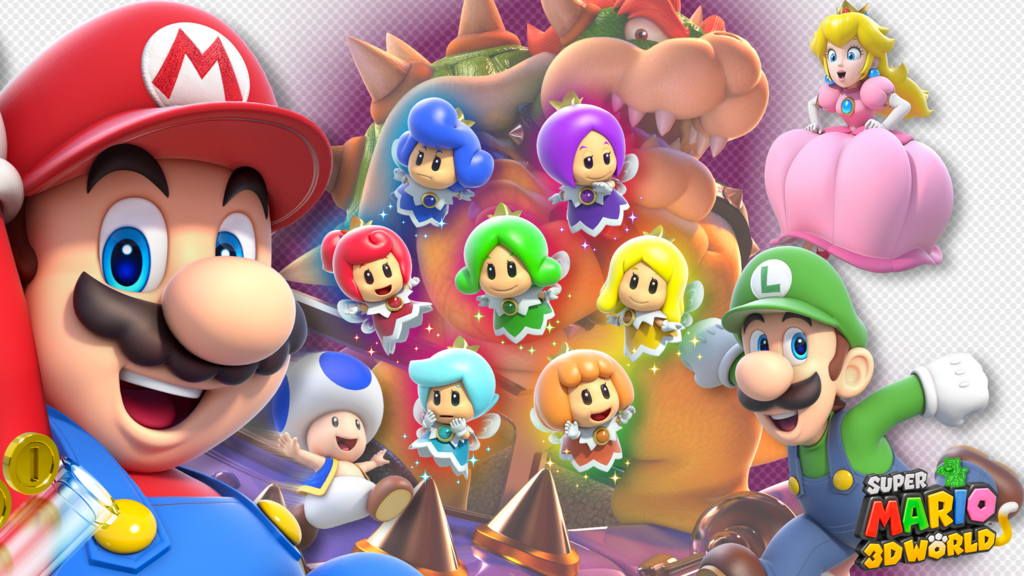 1920_x_1080_super_mario_3d_world_wallpaper_by_maxigamer-d6q3moe