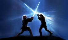 Star Wars Episodio VII: svelata la data dell'inizio delle riprese!
