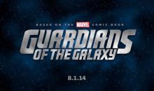 [Aggiornato] Il trailer in italiano di Guardians of The Galaxy!