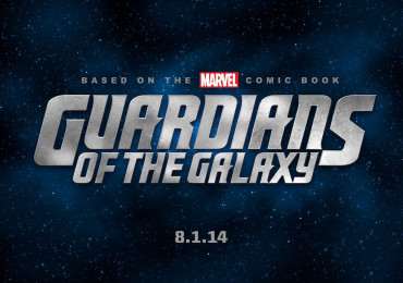 Desktop-Guardians-Of-The-Galaxy-23