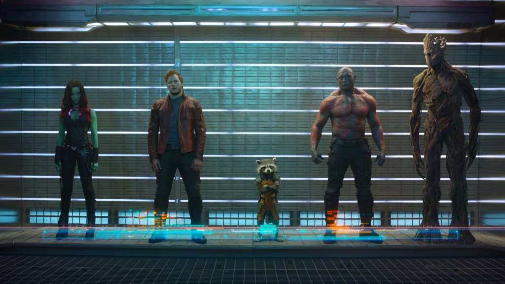 Guardians-of-the-Galaxy-1024x576