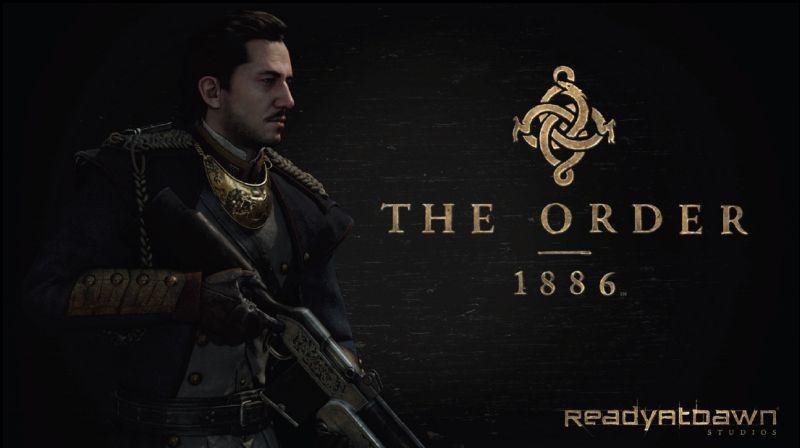 The-Order-1886_slides-6