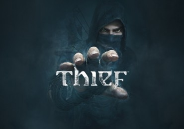 Thief-4-Wallpaper