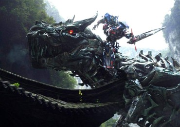 Transformers-Age-of-Extinction-Grimlock-wallpaper-age-of-extinction-wallpapers1