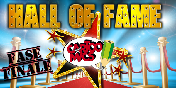 WEB-HALLOFFAME-HEADER-final