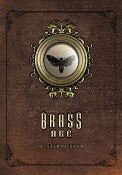 brass_age_1