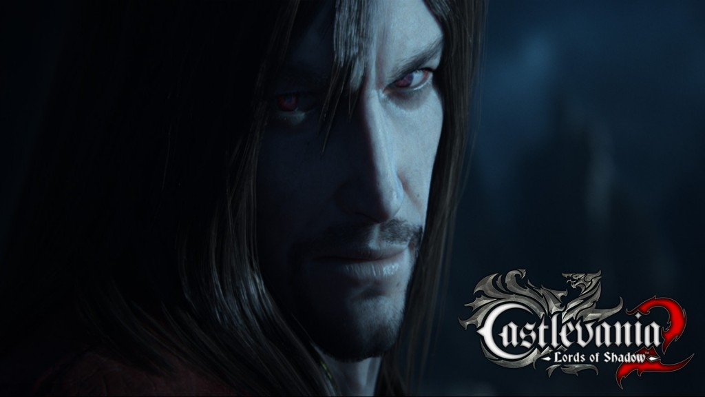 castlevania-lords-of-shadow-2-7065-hd-wallpapers