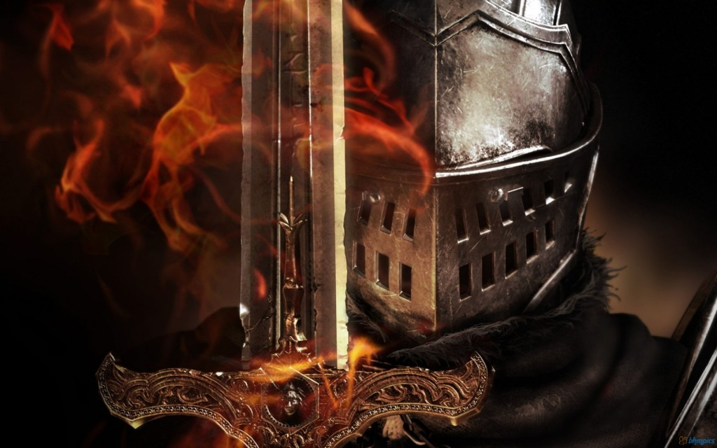 dark-souls-2-hd-wallpaper-5-20131124131735
