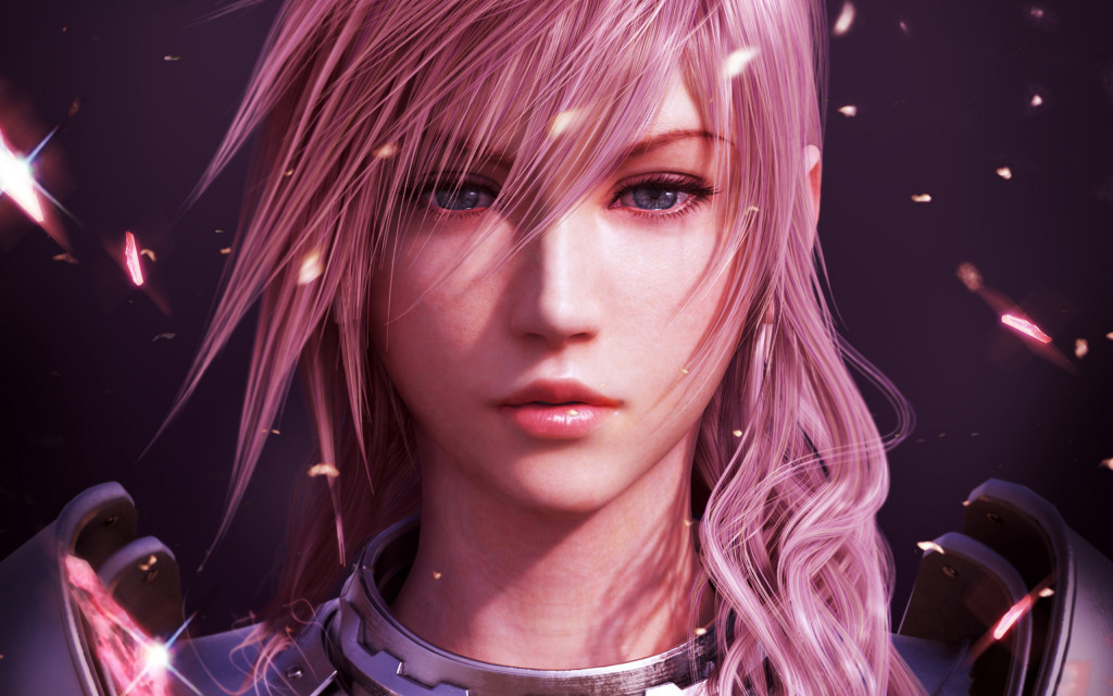 final-fantasy-xiii-lightning-wide