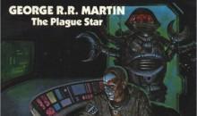 George R.R. Martin – Tuf: clonazioni dallo spazio profondo