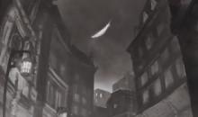 La misteriosa Londra di Brass Age nelle illustrazioni di Biagio D'Alessandro