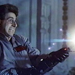 harold-ramis-talks-ghostbusters-3-00