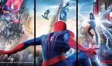 The Amazing Spiderman 2: una rete di news