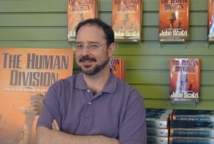 john-scalzi-interview