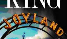Stephen King: benvenuti a Joyland!