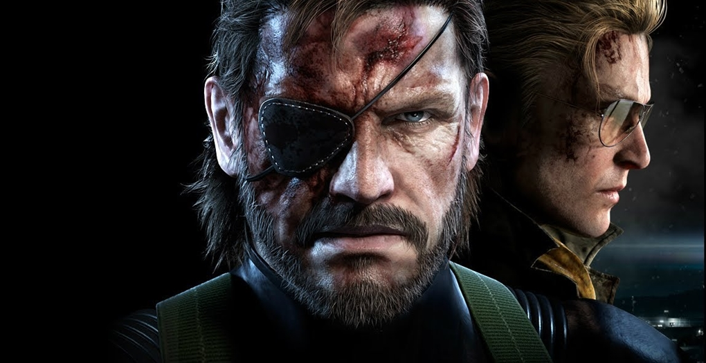 metal-gear-solid-v-ground-zeroes-wallpaper