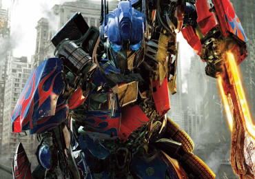 optimus_prime_transformers_dark_of_the_moon-wide