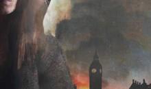 "Un lupo mannaro scozzese a Londra: Martin Millar e le ""Ragazze Lupo"""