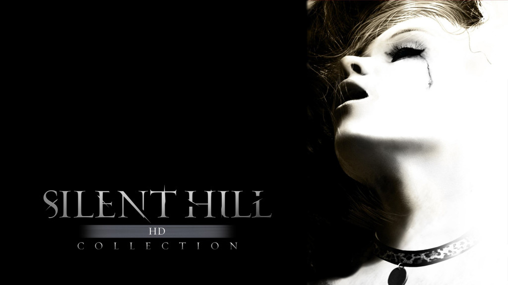 silent_hill_hd_wallpaper_by_yurtik-d4t5guw