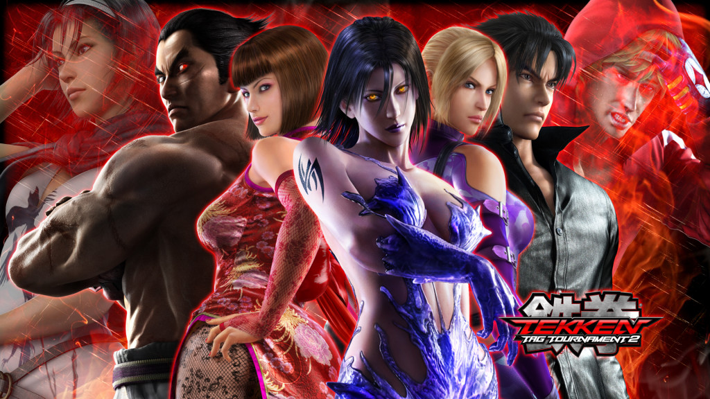tekken_tag_tournament_2___new_and_fresh___by_jin_05-d5xv0r7
