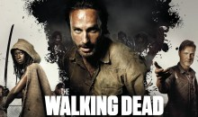 The Walking Dead, zombie a chi?