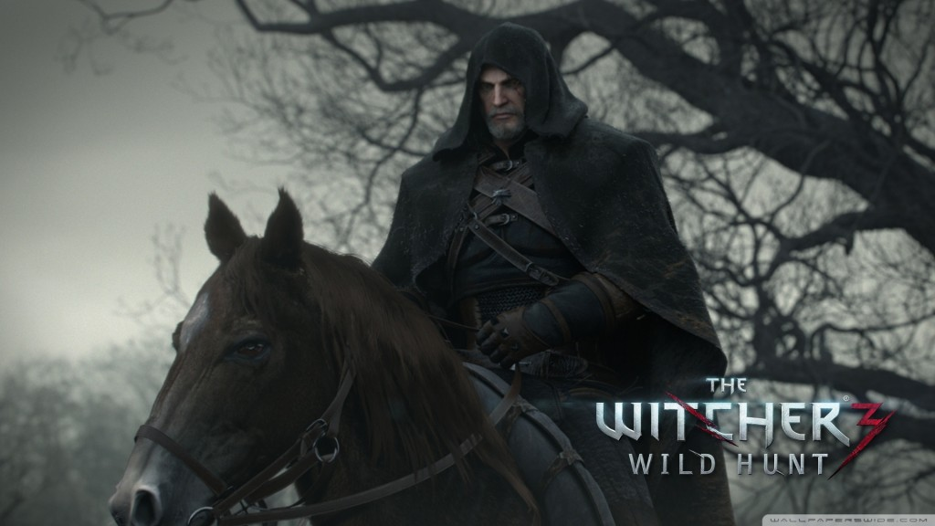 the_witcher_3_wild_hunt_2-wallpaper-1920x1080