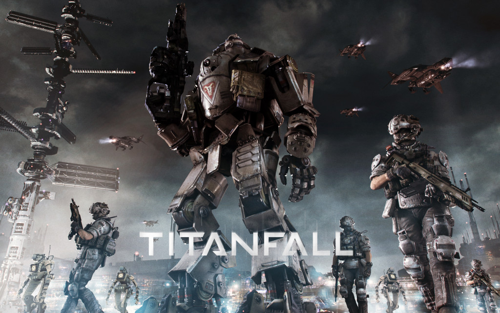titanfall_game-wide