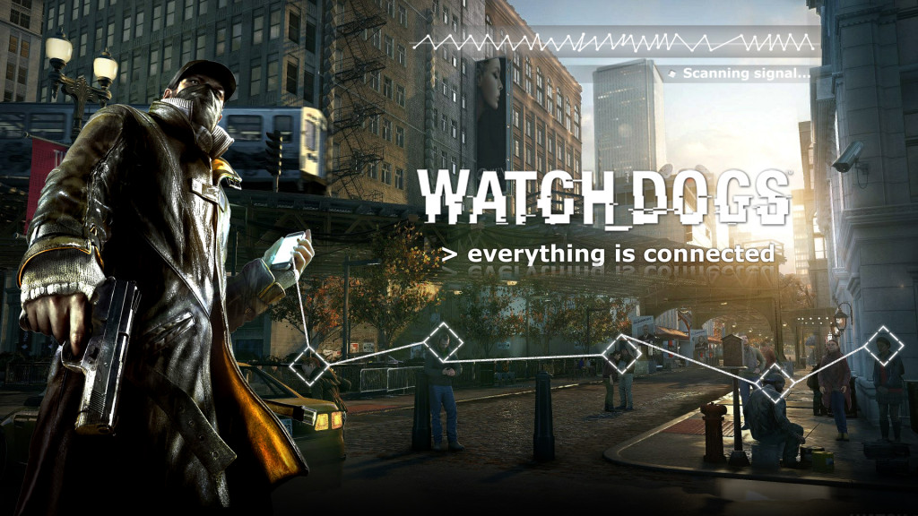 watch-dogs-wallpaper-hd