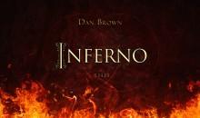 """""""Inferno"""" di Dan Brown: ce n'era davvero bisogno?"""