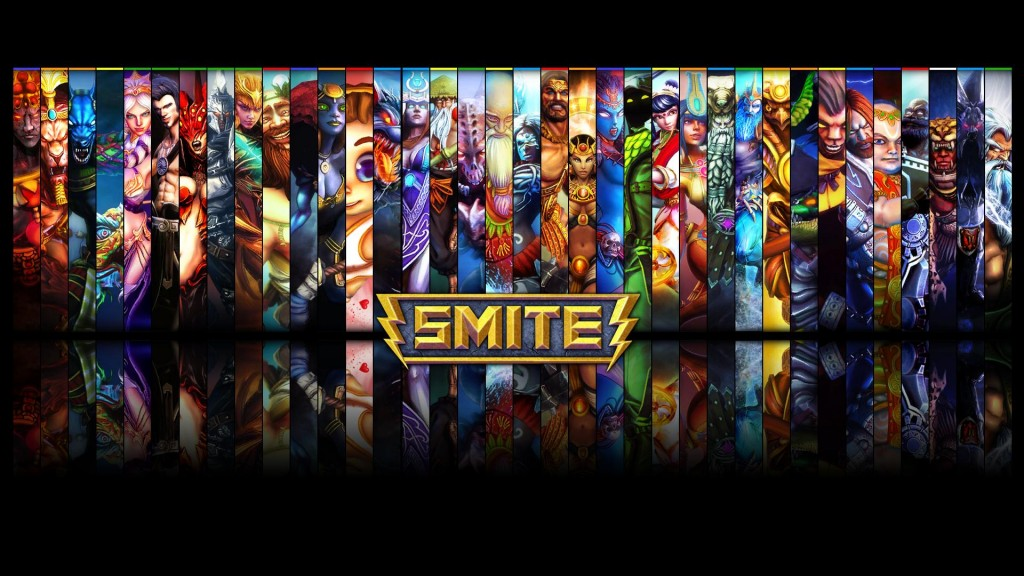 2013-07-Free-Download-SMITE-HD-Wallpaper