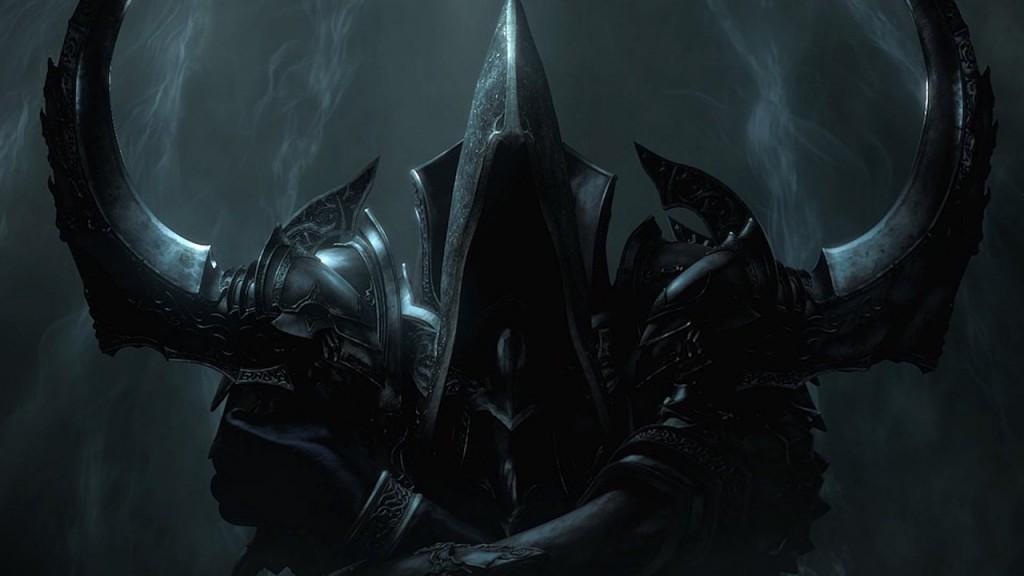 22668-diablo-iii-reaper-of-souls-lintroduzione-cinematica-vista-alla-gamescom-2013_jpg_1280x720_crop_upscale_q85