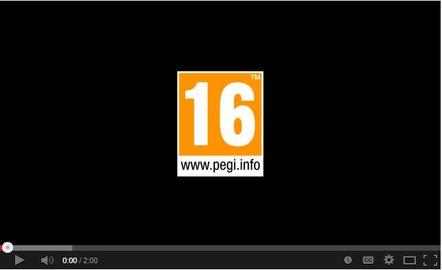 Il trailer di lancio di Dark Souls II