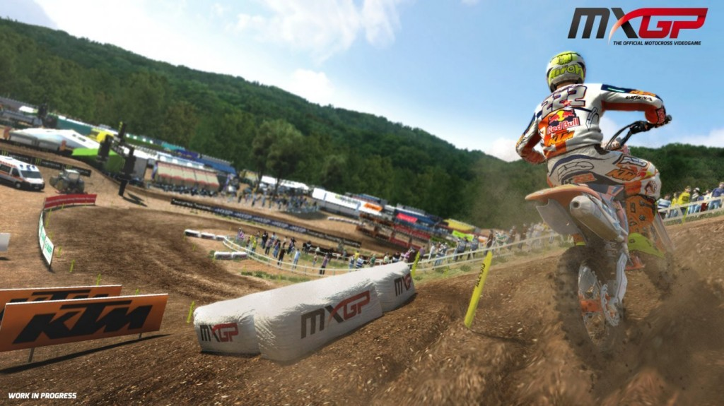 MXGP-The-Official-Motocross-Game-11