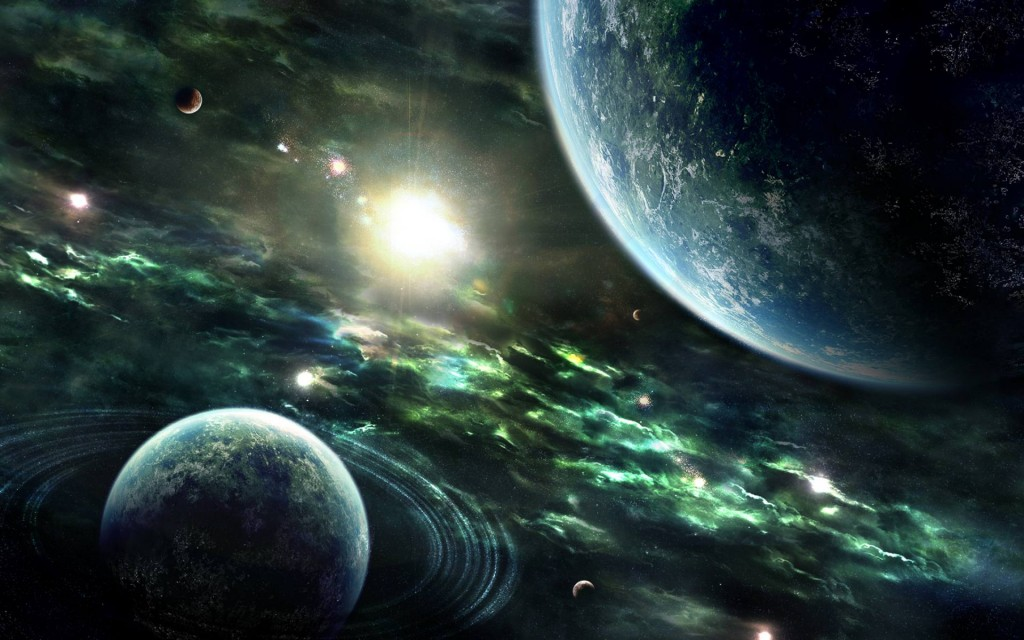 Planets_wallpapers_3