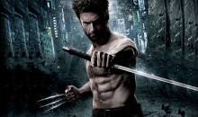 Wolverine tornera' ancora!