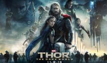 Thor: The Dark World, ovvero Loki one man show