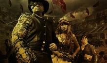 """""""Ultima"""" – Uno steampunk tutto italiano"""