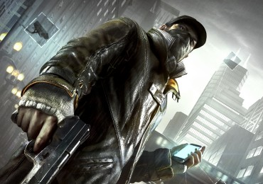 Watch-Dogs-Games-Wallpapers-Download