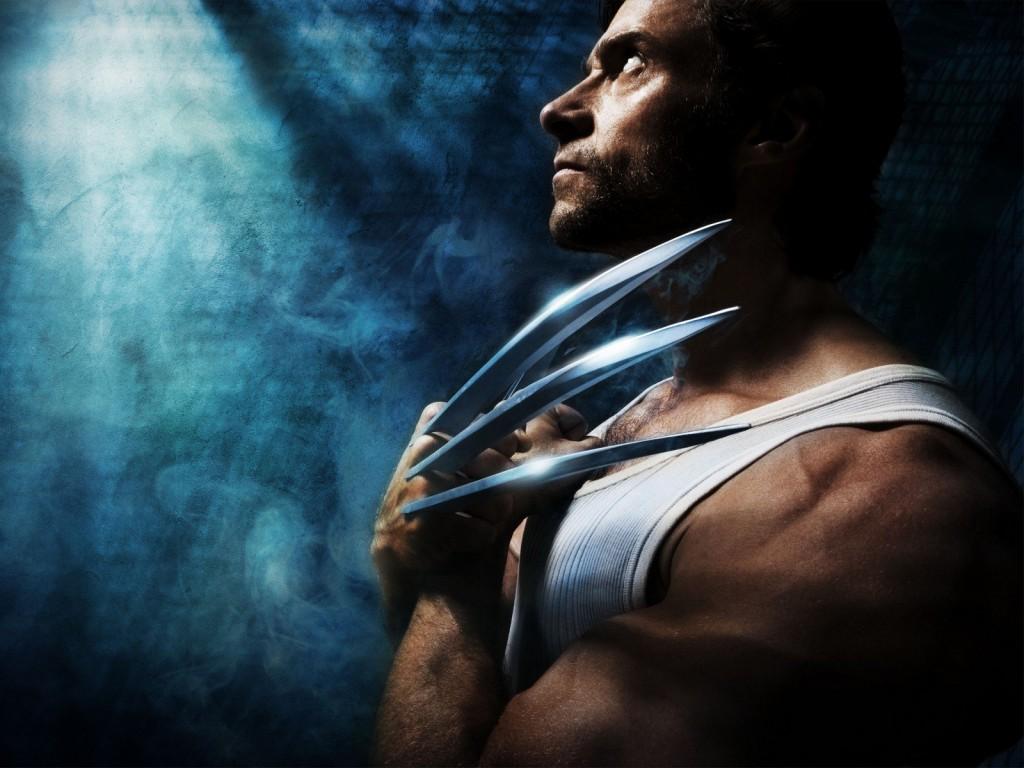 Wolverine-1746